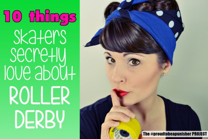 10-Things-Skaters-Secretly-Love-About-Roller-Derby