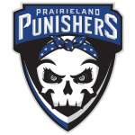 Prairieland Punishers