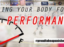 Fueling Your Body for Performance